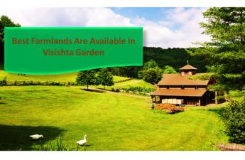 Visishta Garden Bibinagar