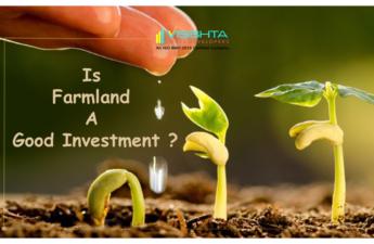 Blog Image for farmlands